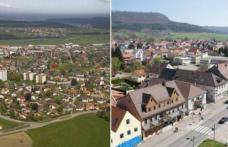 Oraşul din Germania în care aproape un sfert de locuitori sunt ROMÂNI