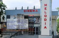 """Vezi ce filme vor rula la Cinema """"MELODIA"""" Dorohoi, în săptămâna 1 - 7 septembrie – FOTO"""