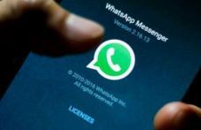 WhatsApp lansează o nouă aplicaţie! Toți utilizatorii au așteptat schimbarea asta