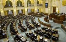 Senatorii au decis că minim 5% din bugetul local trebuie alocat pentru finanţarea infrastructurii şi activităţilor sportive