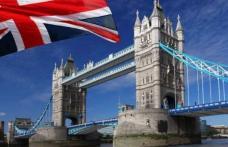 Veste sumbră! Marea Britanie vrea limitarea accesului muncitorilor și reintroducerea pașaportului