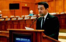 Răzvan Rotaru: România a atins cel mai mare număr de salariați din ultimii 20 de ani