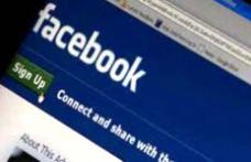 Panoul ruşinii pe Facebook. Ce le face un primar din România angajaţilor care întârzie la serviciu