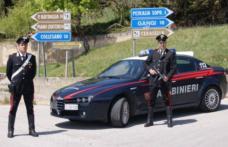 Scandal monstru provocat de o româncă într-un autobuz, în Italia! Au intervenit forțele de ordine
