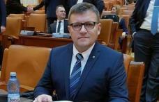 """Marius Budăi: """"Rectificarea pozitivă aduce mai mulți bani în buzunarul românilor"""""""