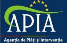APIA controlează la sânge fermierii