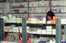 Fondurile pentru medicamentele compensate şi gratuite se vor epuiza de la 1 august