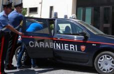 Român jefuit, în Italia, de doi pensionari italieni. I-au luat tot şi au plecat cu un bolid de lux!