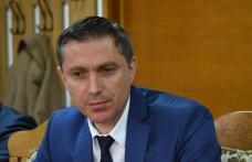 """Costel Lupașcu: """"Susțin valorile familiei tradiționale formate dintre un bărbat și o femeie"""""""