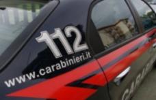 Crimă înfiorătoare în Italia. O femeie şi-a ucis fetiţa de 6 ani apoi s-a sinucis
