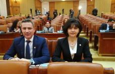 Doi parlamentari PSD fac demersuri pentru un RMN și CT la Spitalul Județean din Botoșani