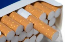 Noi reguli pentru fumători
