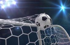 Ploaie de goluri la meciul FC Botoşani - CSM Poli Iaşi 3-3