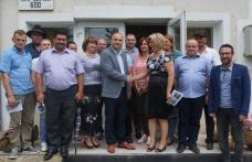 S-a stabilit subvenția pentru micii fermieri. Județul Botoșani este pe primul loc în clasamentul solicitărilor de subvenții!