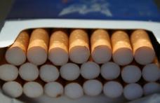 Toți fumătorii ar trebui să știe asta! De ce are un pachet 20 de țigarete
