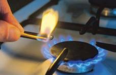 Se scumpesc gazele! Majorarea intră în vigoare de la 1 octombrie