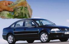 Atenție, TAXA AUTO revine. Ultima șansă pentru românii care vor să-și cumpere mașină