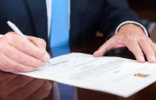 Veşti bune pentru elevi. Preşedintele Klaus Iohannis a semnat decretul!
