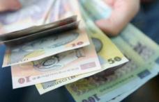 Anunţ important pentru toţi românii despre salariul MINIM
