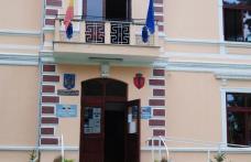 Dorohoi: Noi dezbateri în ședința Consiliului Local de joi