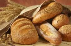 Ce substanțe nocive se ascund în miezul de pâine