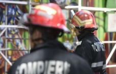 De astăzi, autorizațiile de securitate la incendiu devin obligatorii. ISU poate da amenzi uriașe