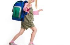 Noul an şcolar începe cu evaluări