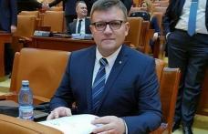 Deputatul Marius Budăi a determinat Ministerul Finanțelor să organizeze sesiuni locale de informare pentru plata defalcată a TVA