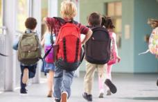 Elevii se vor bucura de o nouă zi liberă. Care este motivul și când vor fi întrerupte cursurile?