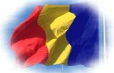 Instituţiile publice au termen o săptămână să schimbe steagurile