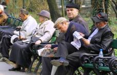 Decizie de ultimă oră privind vârsta de pensionare. Ce persoane se pot pensiona cu 2 ani mai devreme
