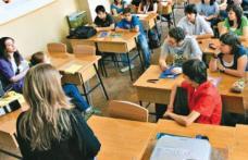 De ce doar elevii din Bucureşti şi din alte două judeţe au liber pe 5 octombrie
