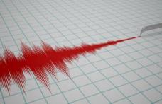 Cutremur cu magnitudinea importantă, duminică dimineaţă, în România. L-ai simțit?