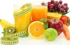 Când trebuie să mâncăm fructe pe parcursul zilei