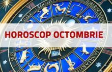 Horoscop: Află cum stai cu banii și cu iubirea în săptămâna 9 - 15 octombrie
