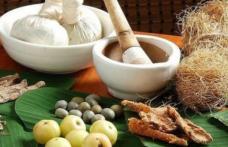 Ce să mâncăm pentru a rezista mai bine la viroze