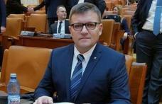 Deputatul Marius Budăi anunță facilități fiscale pentru cei care desfășoară activități independente