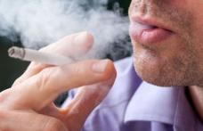 De ce fumătorii pierd din capacitatea intelectuală