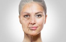 Obiceiuri care ne fac să îmbătrânim prematur fără ca măcar să ne dăm seama