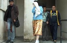 Recursul medicului Liliana Teodoriu a fost respins de Curtea de Apel Suceava