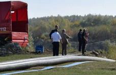 Prefectul Dan Şlincu a solicitat reprezentanţilor Apelor Siret să găsească soluţii rapide pentru a avea în cel mai scurt timp de apă la robinete