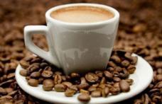 De ce cafeaua decofeinizată este mai periculoasă pentru inimă
