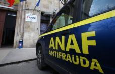 ANAF organizează licitație cu super oferte pentru mașini confiscate - ce și cu cât poți cumpăra