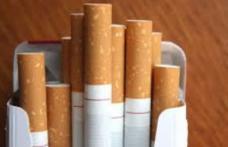S-au ieftinit ţigările. Cu cât vor plăti mai puţin fumătorii la fiecare pachet