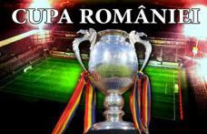 """Cupa României: FCM Dorohoi 2017 MCV joacă astăzi cu Flacăra Văculești pe stadionul """"1 Mai"""" din Dorohoi"""