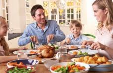 Câteva lucruri pe care n-ar trebui să le faci niciodată după ce mănânci