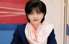Doina Federovici, apel public la primarii din Botoșani să depună proiectele de investiții pentru PNDL 2