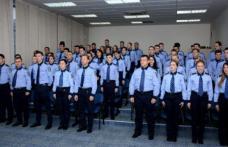 Vrei să fii polițist? Se fac înscrieri pentru școlile de agenți de poliție, până pe 5 decembrie. Află detalii!