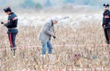 O dublă crimă îngrozește Italia. Doi păstori români, uciși pe câmp la nord de Torino. Cine sunt ei