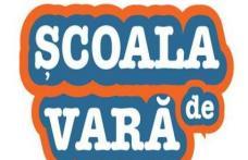 ISJ Botoșani organizează școală de vară